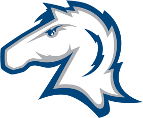 179-1791769_charger-horse-clipart-hillsdale-college-athletics-logo